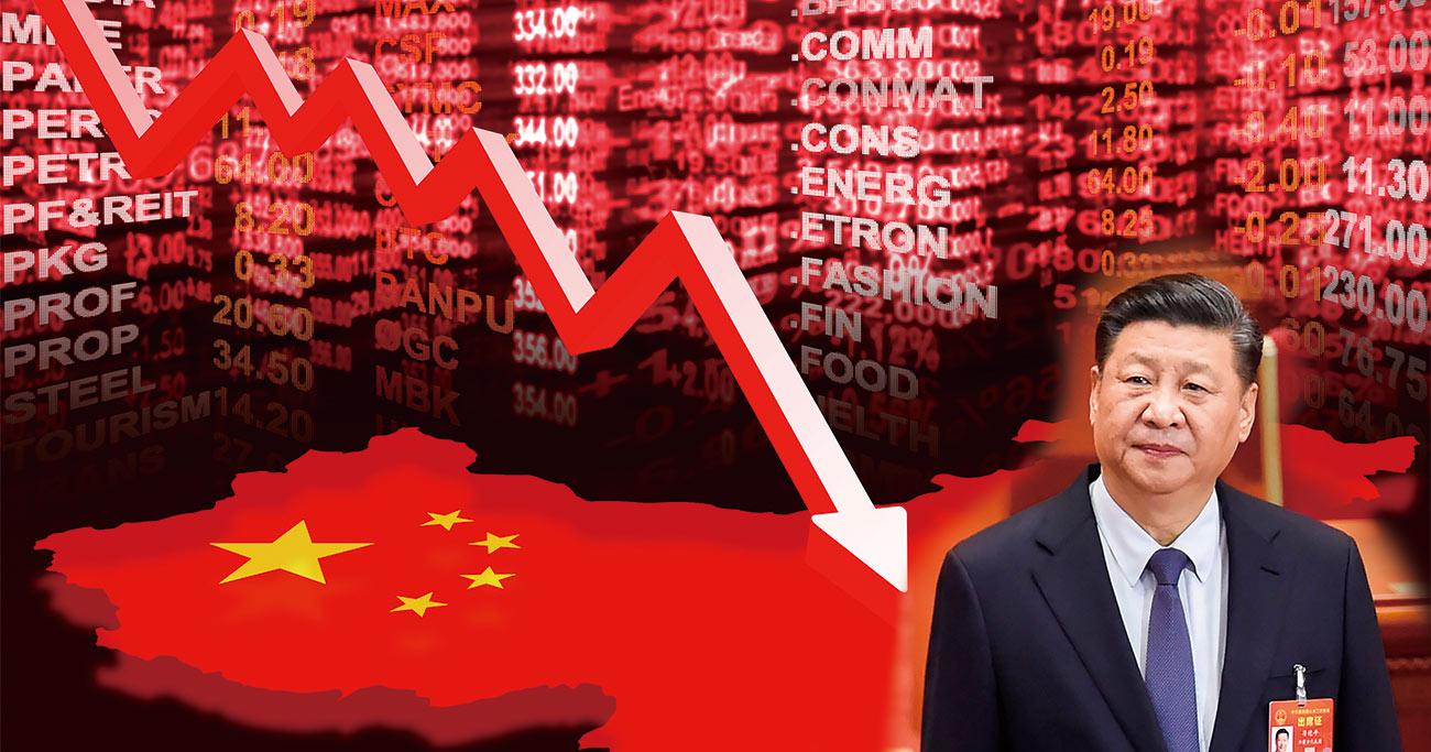 中国減速に貿易摩擦長期化…緊急アンケートで判明「日系メーカーの試練」