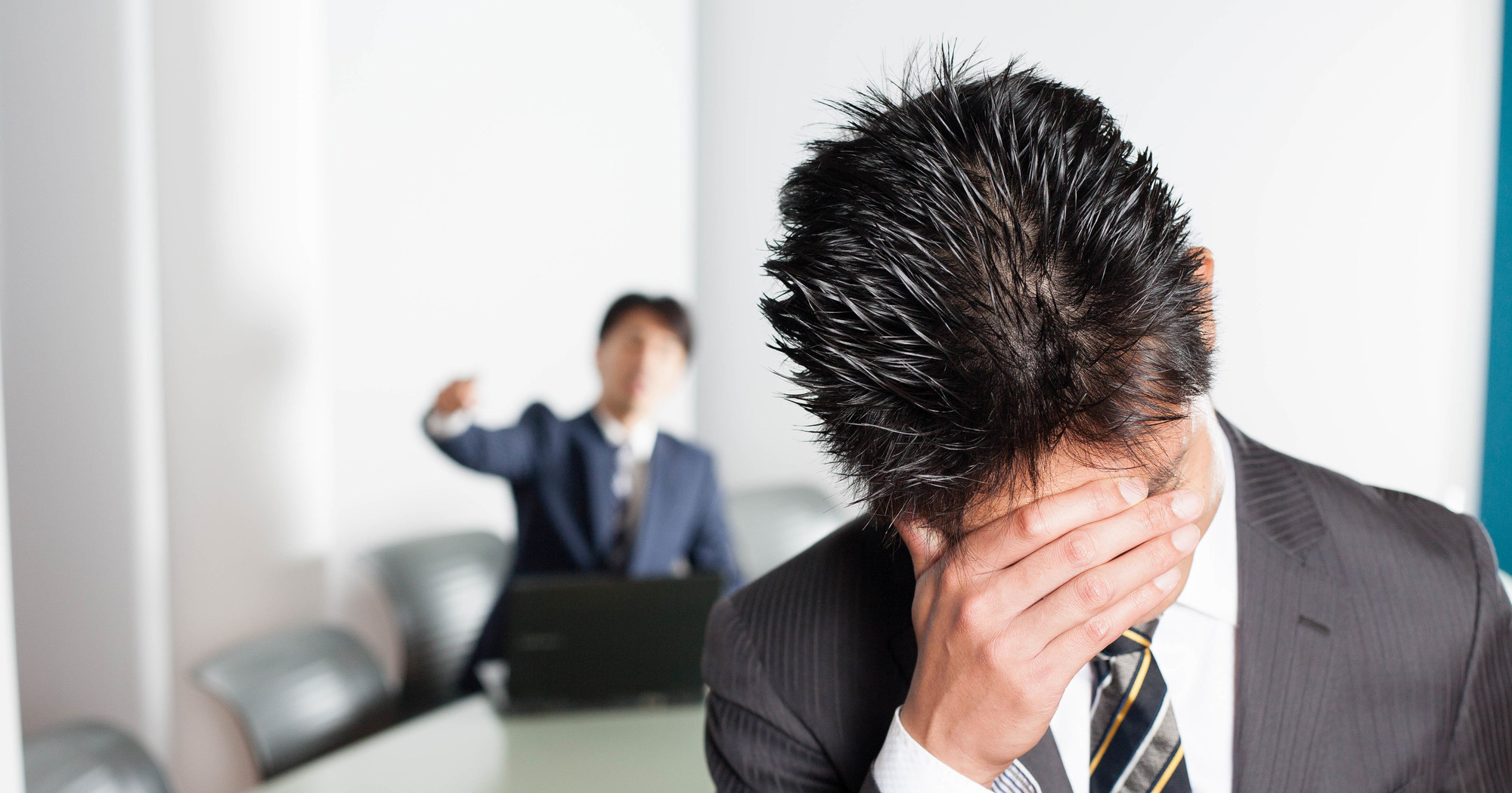 """浅田・羽生両選手が""""折れない心""""を持てる秘密"""