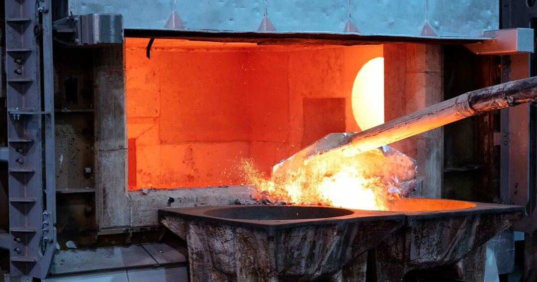 脱炭素の流れが加速すると、アルミニウムの価格が上がる意外な理由