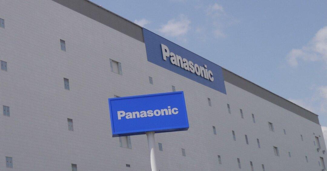 パナソニックOBの上場企業「植民地化」騒動、次の標的はパナ次期社長と深い因縁