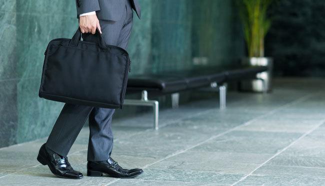 法人営業は相手の会社のことをよく知ることが重要です