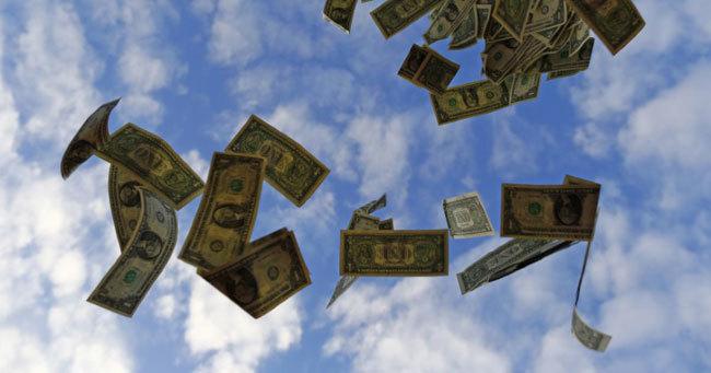 ESG関連ファンドの発行本数、昨年は過去最高