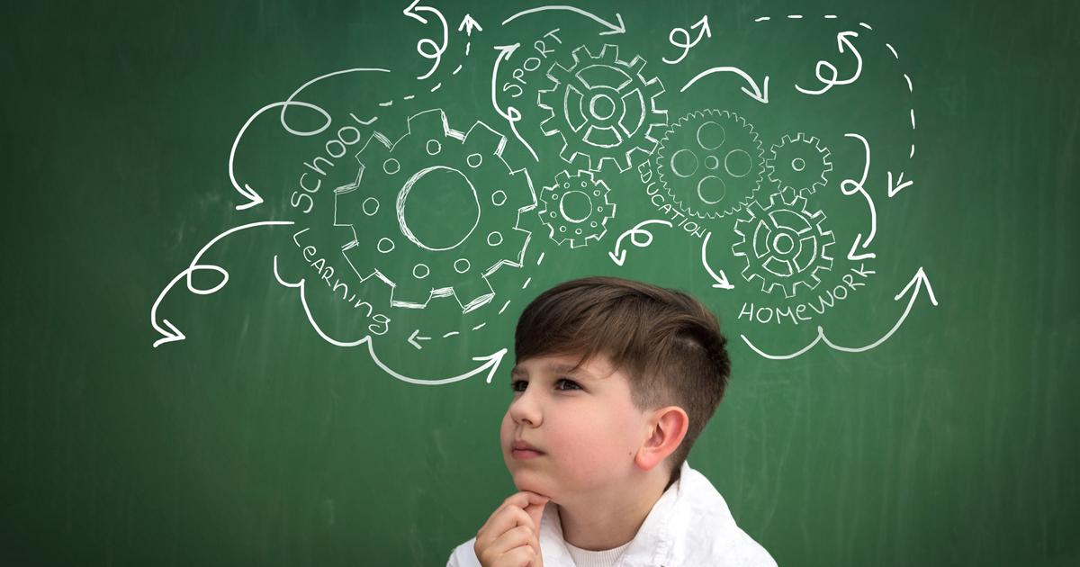 悪習慣は続くのに良い習慣が続かない理由は「脳の仕組み」にあった!