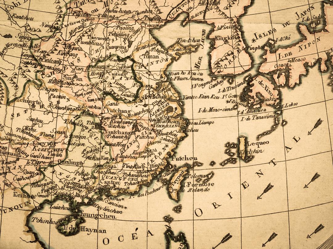 北朝鮮の危機対応に失敗すれば米中関係は危うい<br />不可測事態が怖い「トゥキディデスの罠」【船橋洋一氏寄稿Vol.1】