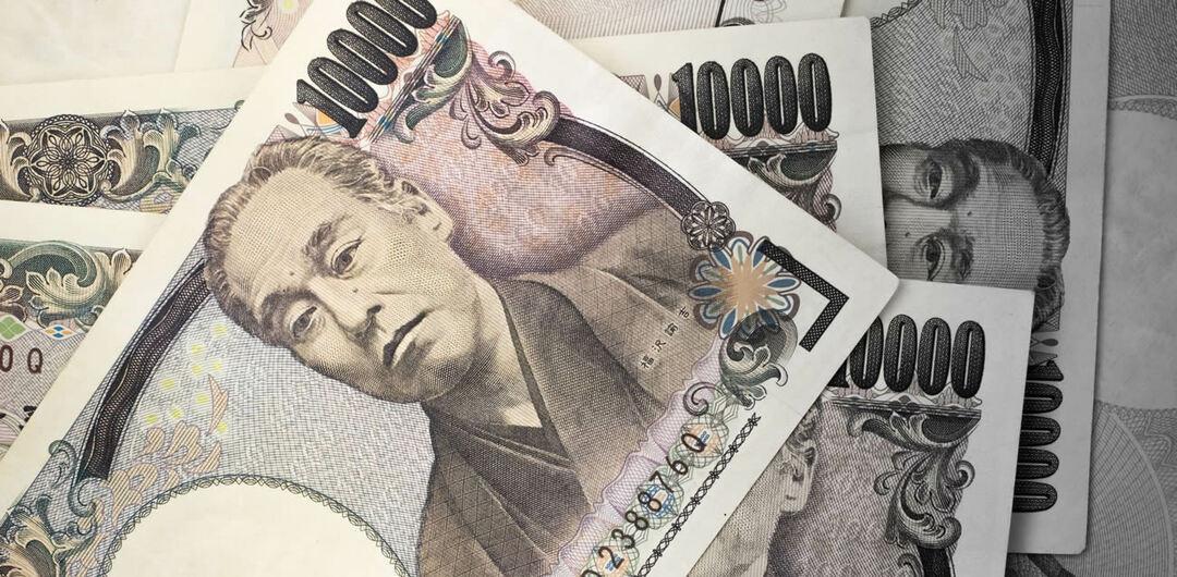 「3月円高説」がそれほど信用できない実情