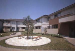 ECO賃貸住宅
