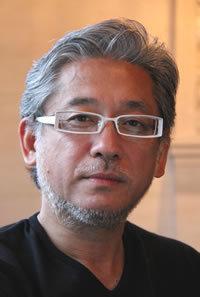 秘密主義的だった日本の原子力政...