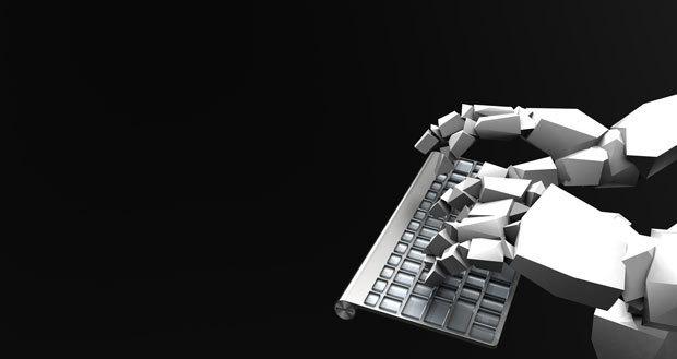 AIはどのくらい人間から仕事を奪うのか?