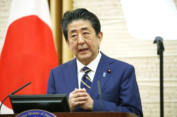 会見 の 安倍 首相 安倍首相、28日夕に会見 健康状態など説明する見通し:朝日新聞デジタル