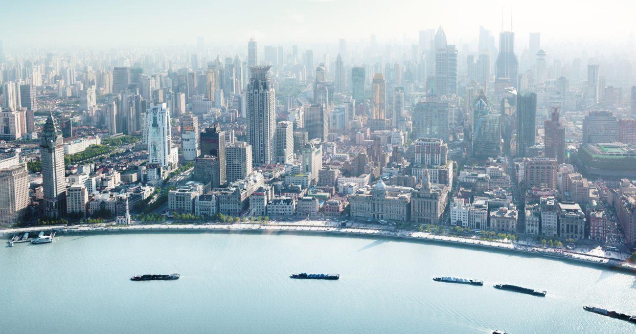 冷え込む中国景気、対米摩擦は吉と出るか凶と出るか?