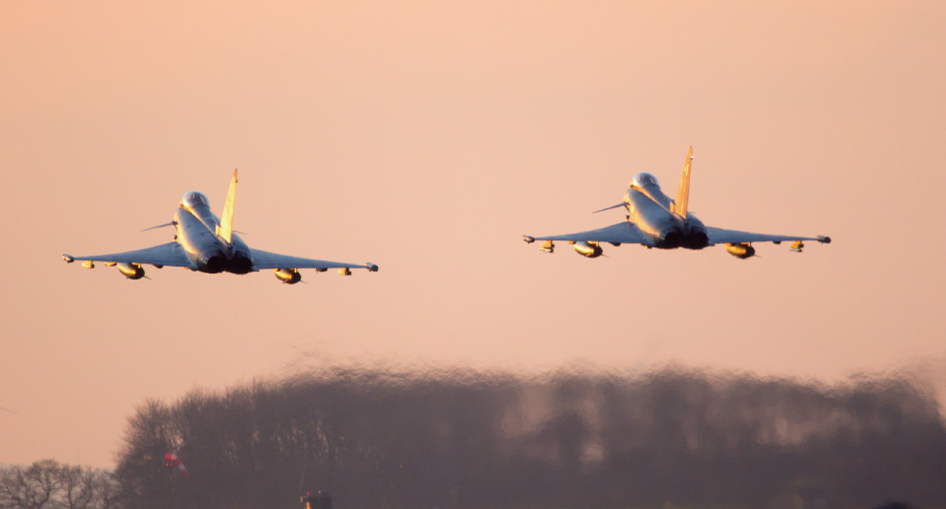 中国軍拡は猛スピード…日本は「自助努力」を!