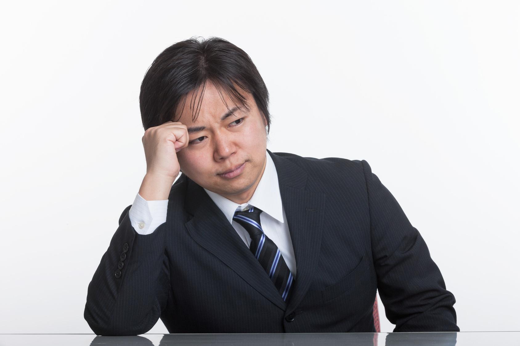 """軍神、島津義弘に学ぶ成功哲学。苦しいときこそ、敵の""""強点""""をつけ!"""