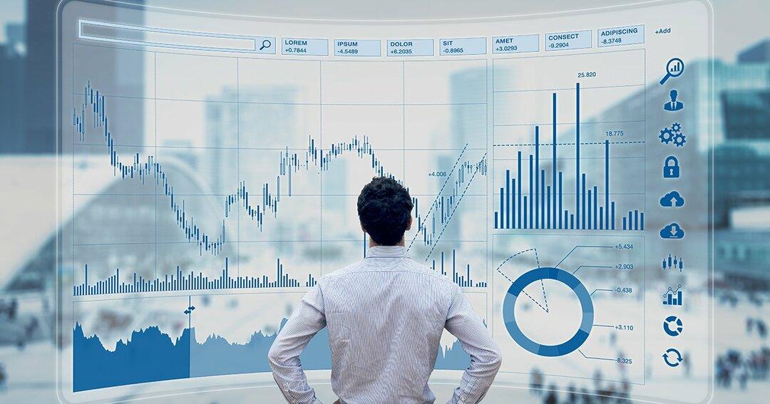 日本のETF(上場投資信託)で、<br />売買代金の大きいトップ10は何か?