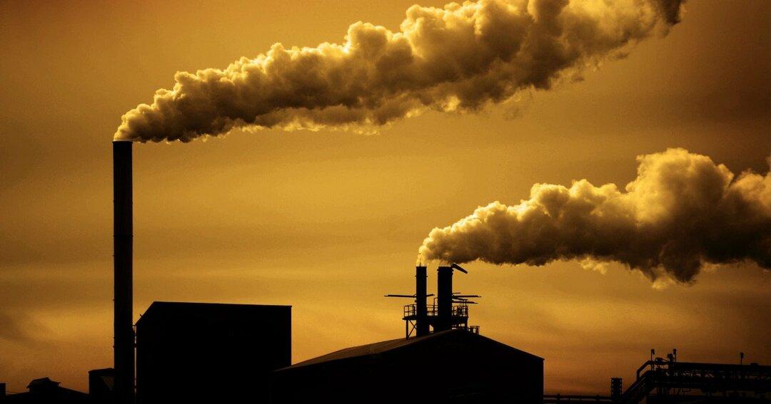 【スクープ】伊藤忠が石炭火力発電から完全撤退へ、商社が飲み込まれる脱炭素の激流