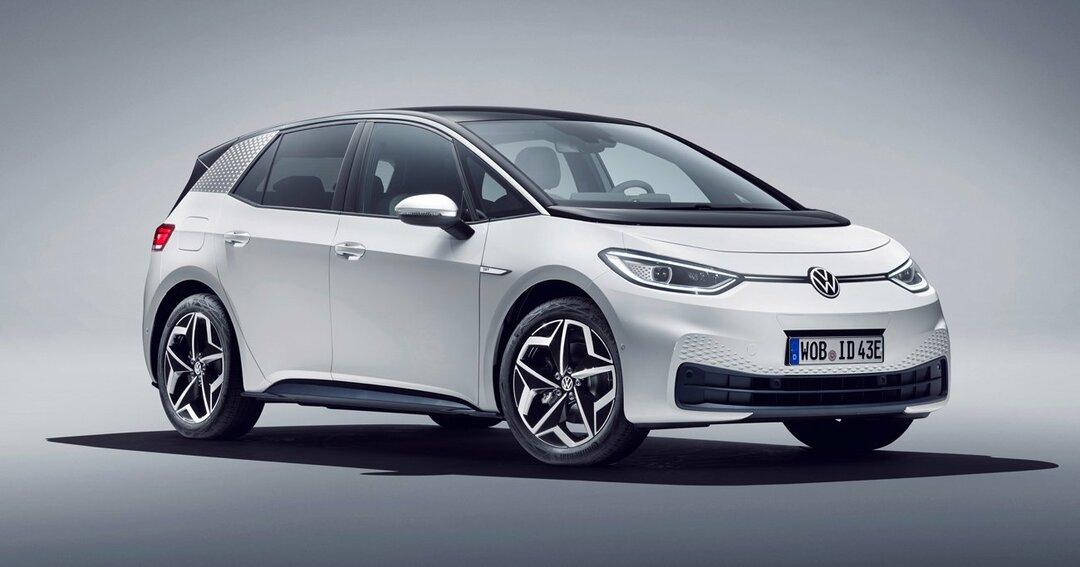 EVは本当に環境に優しいか?VWが発表したCO2排出量の衝撃レポート