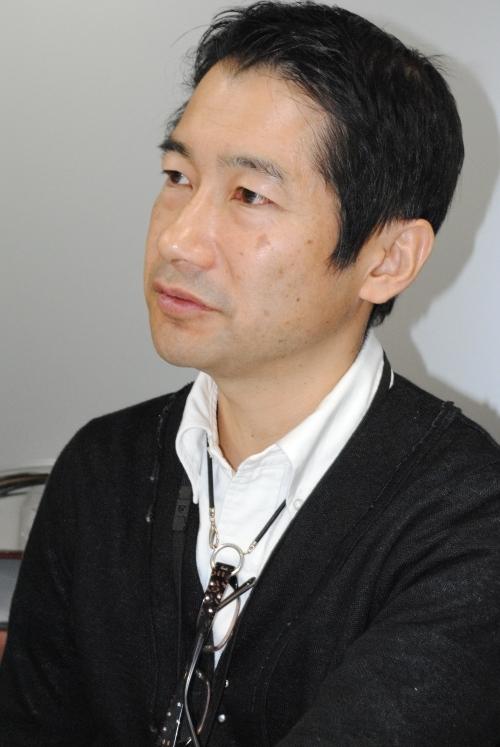 クラシック・プロデューサー岡野博行さんが<br />本田美奈子さんの声に驚嘆した曲(2002年8月)