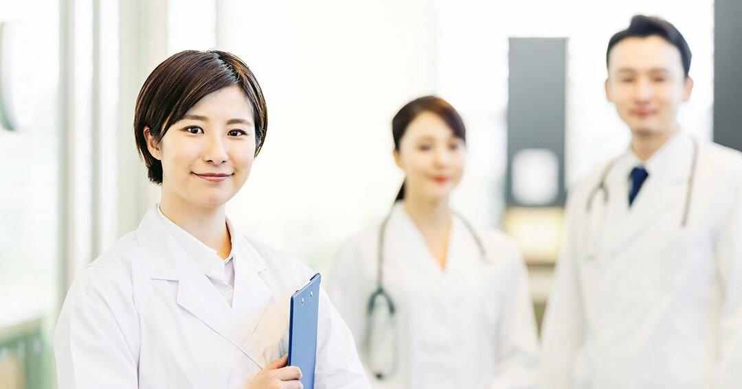 UCLAの医療政策学者が指摘する<br />日本医師会の会長がいま変わるべきではない理由