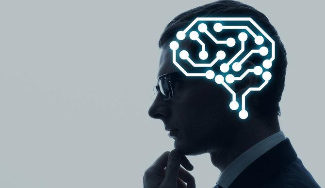 東大クイズ王は莫大な知識量を脳内でどう整理しているか | 東大No.1頭脳が教える 頭を鍛える5つの習慣 | ダイヤモンド・オンライン