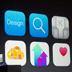 デジタルな日常を気配のように実現するアップル