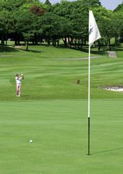 【第56回】アマチュアゴルファーのお悩み解決セミナー<br />Lesson56「グリーンまで100ヤード以内の距離の打ち分け方」