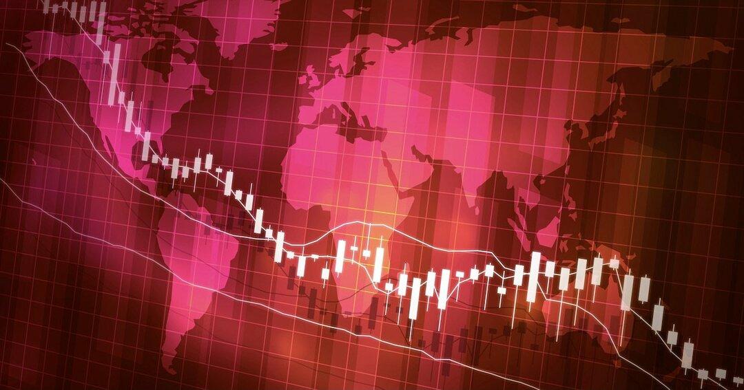 インフレ懸念相場で投資家はどうすべき?「株価の方程式」で山崎元が解説