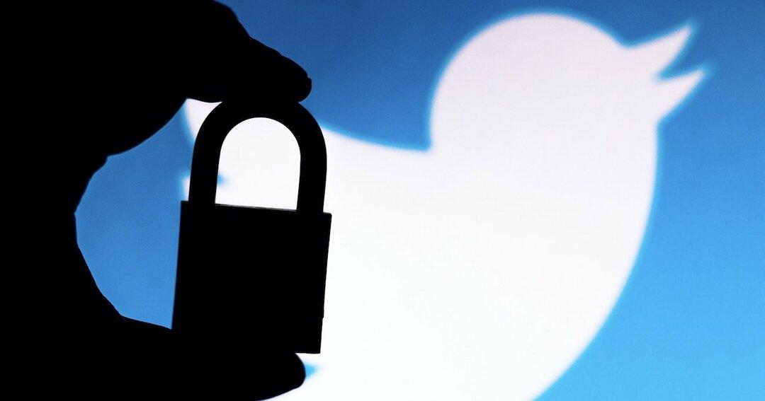 ツイッターがハッキングで構造問題を露呈、FBに続くSNSの受難【WSJ3分解説】