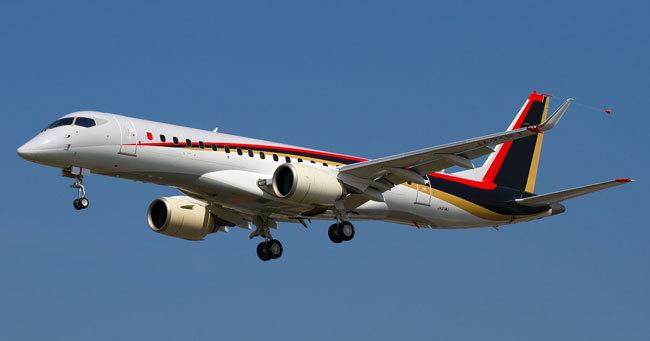 MRJで三菱重工は航空機事業の「脱下請け」を狙う