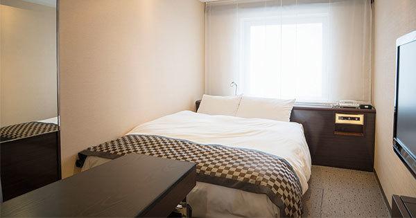 ホテル予約サイトで日本企業初のGDPR違反の可能性