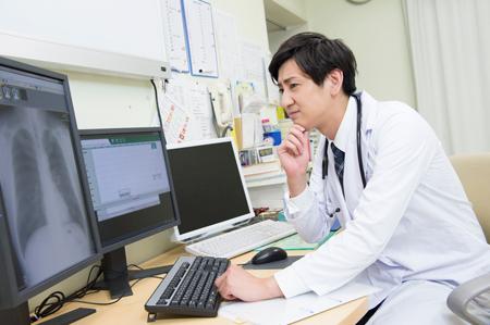 日本の「AIホスピタル」構想は、世界の最先端を行く包括的なものです。