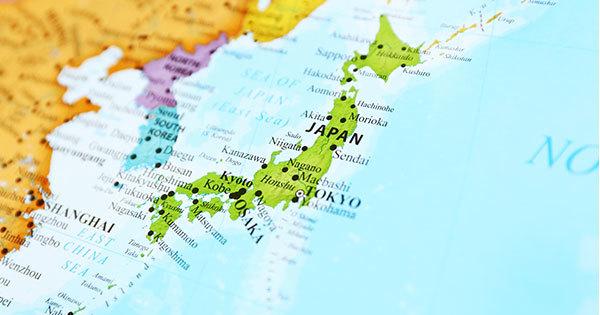 尖閣・沖縄・米軍基地問題に解決策はあるのか?