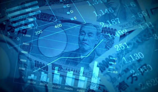 気鋭の2人が初対談! 個人投資家だけが知らない「伊藤レポート」の衝撃とは【前編】