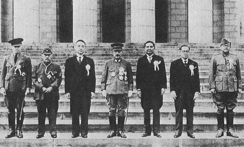 インド独立に間接的に寄与した日本軍の存在