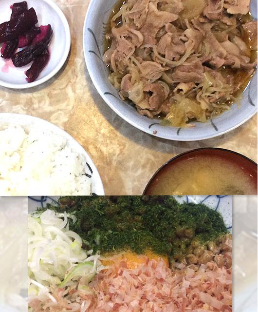 安くて旨い、感涙の昼定食!<br />御徒町の気さくな和食店は、<br />ふぐ料理も出す実力派だった