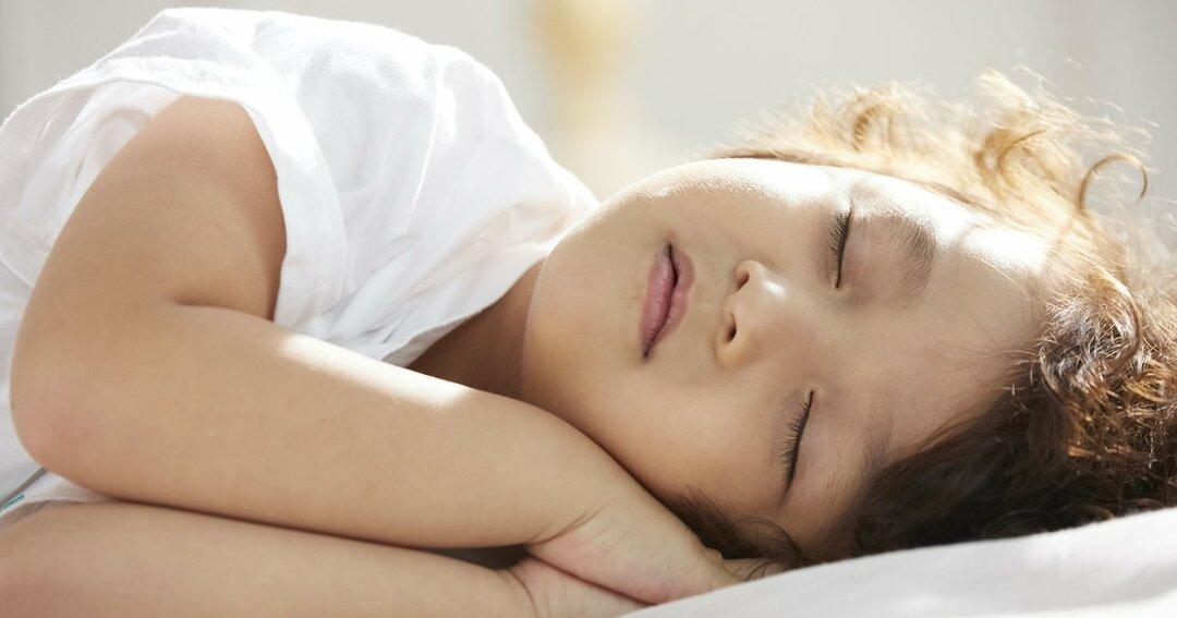 1時間以上の昼寝が寿命を縮める!?衝撃のメカニズムとは