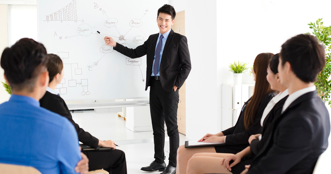 ビジネスでも「話が長いのにオチがない」会話がダメな理由
