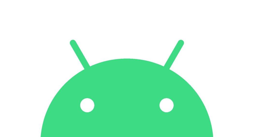 Android向けモバイル広告費が急増し、iOS向けが激減している意外な理由