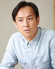 野島直人さん対談【2】<br />通訳もつかずにたったひとりで<br />韓国のミュージカルに主演