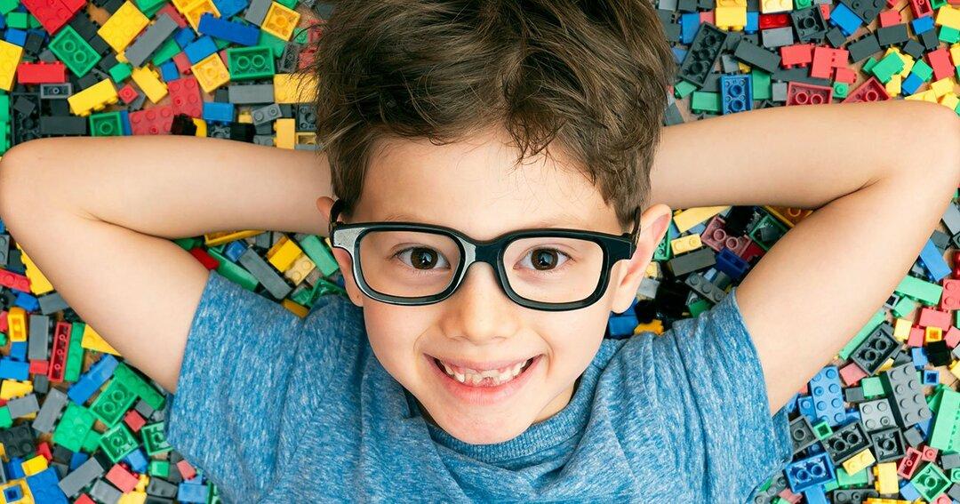 子どもの「好奇心」を育む「親の接し方」