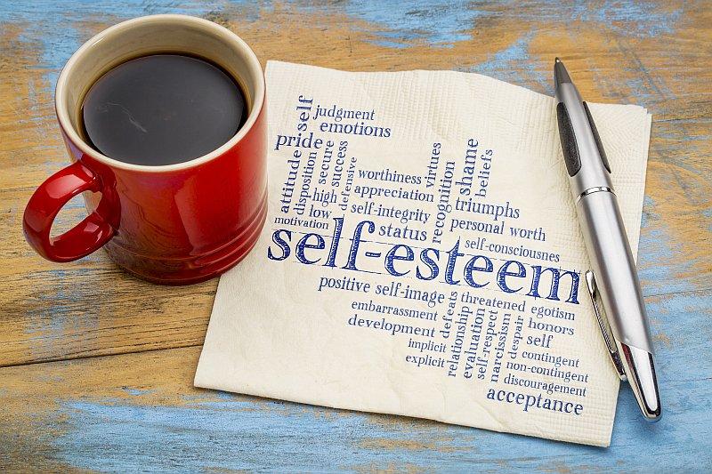 最近よく聞く「自尊感情」って何? 専門家がわかりやすく解説!