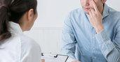レーシック手術経験者では若年齢化も!70代以上で90%超、誰も避けられない「白内障」