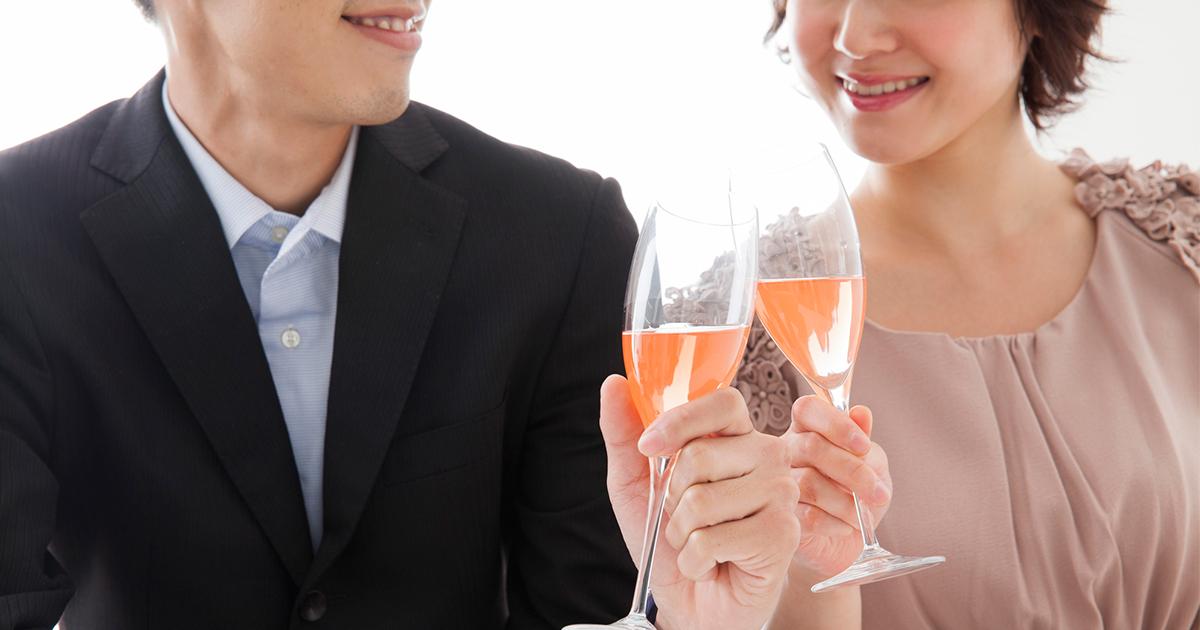 風俗嬢も真っ青!主婦に蔓延する「謝礼交際」の荒稼ぎ