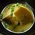 むきそば、孟宗汁――素朴な食材でも、上品さが醸し出される山形・酒田の味!