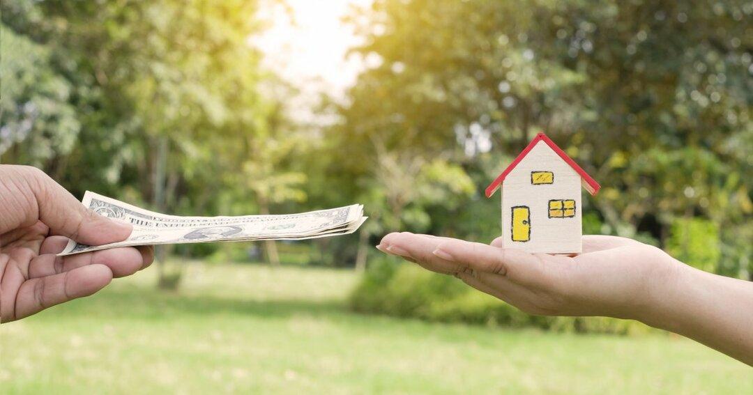 【不動産投資こそFIREへの近道】<br />自分の代わりに<br />一番よく働いてくれる資産は不動産