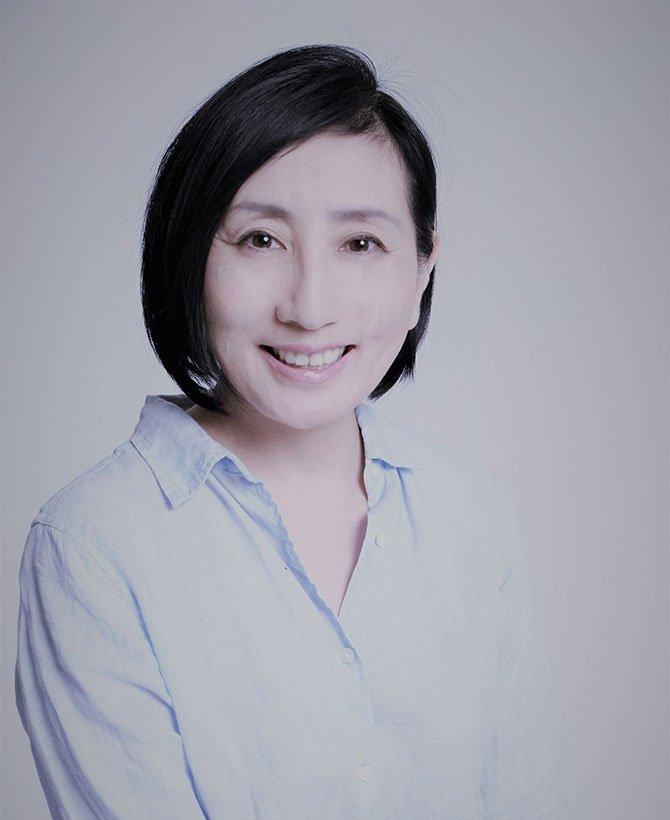 『FACTFULNESS』など話題書を手掛ける翻訳家・関美和さんがハーバード・ビジネス・スクールで学んだこととは?