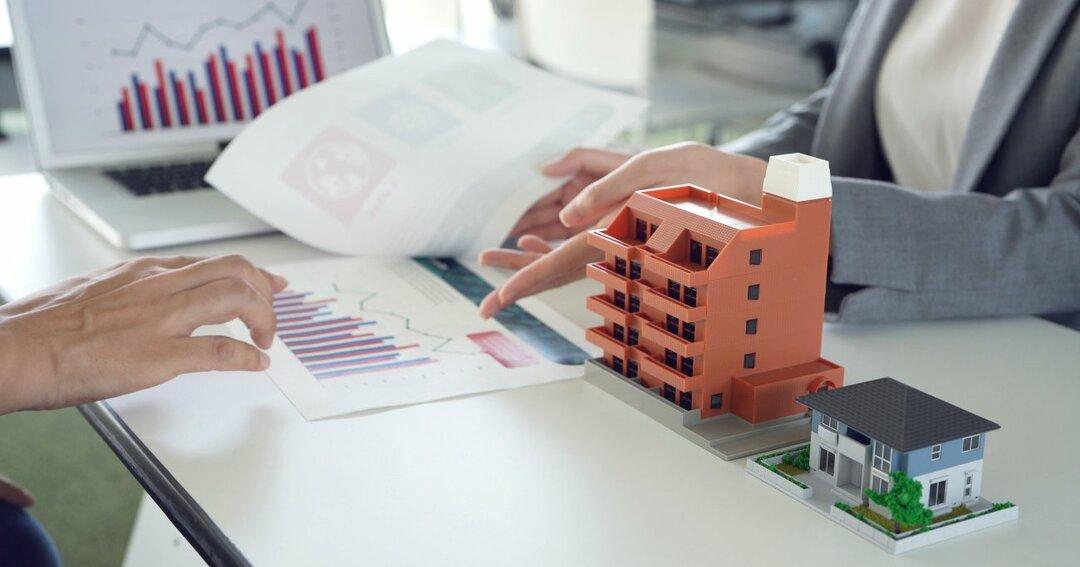 【不動産投資こそFIREへの近道】<br />「銀行融資=リスク」ではない!
