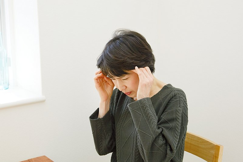 【ハーバード × スタンフォードの眼科医が指南】<br />痛くもかゆくもないのに失明寸前!?<br />「頭痛と吐き気がひどい目の病気とは?」