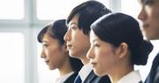 日本企業を支えてきた「同期のつながり」が衰退する必然