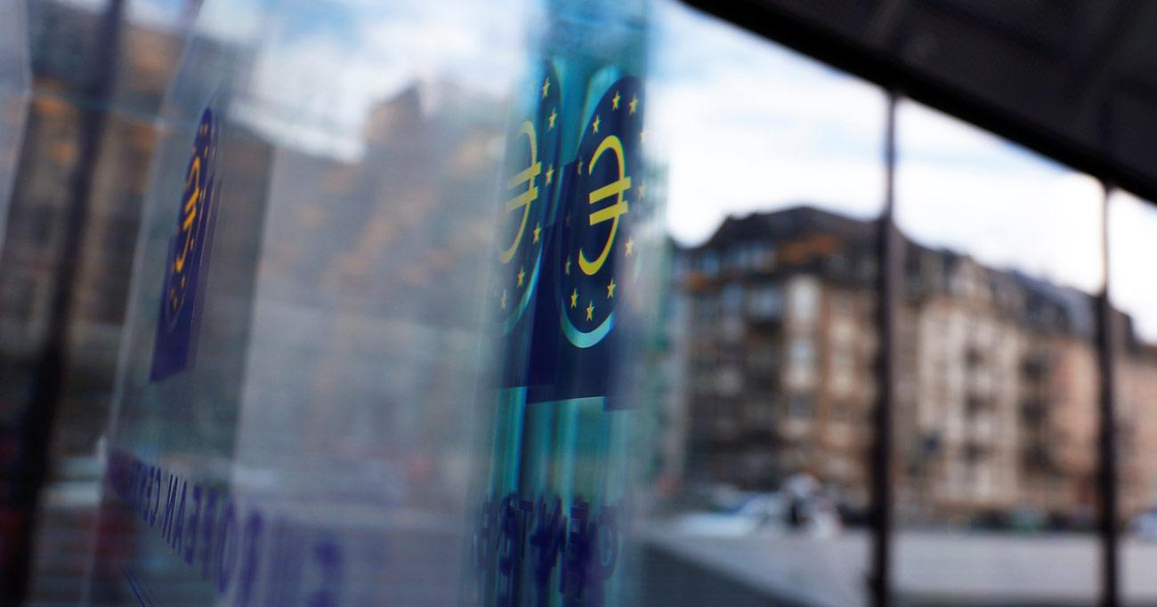 ECB金融緩和策、知っておくべき5つのポイント