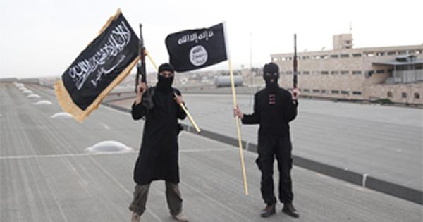 「イスラーム国」とは何者か どこから来てそしてどこへ行くのか――中東調査会上席研究員 高岡 豊