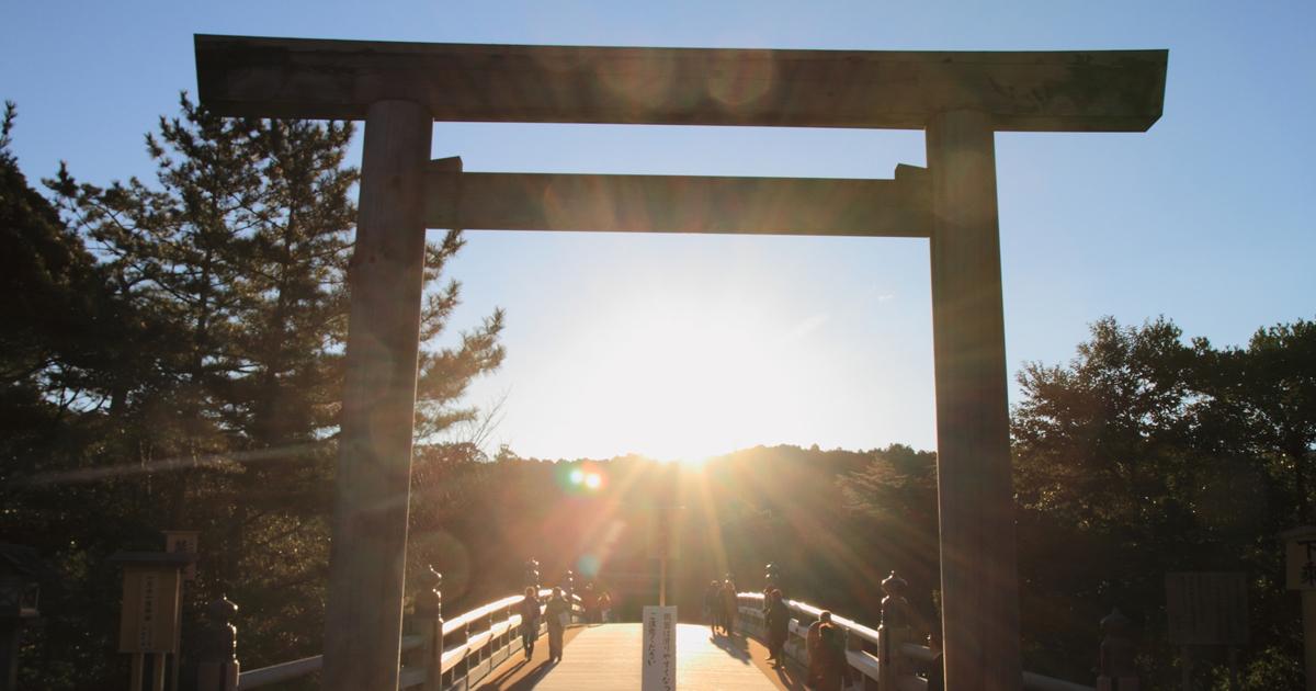 司馬遼太郎氏への異論、反論、オブジェクション